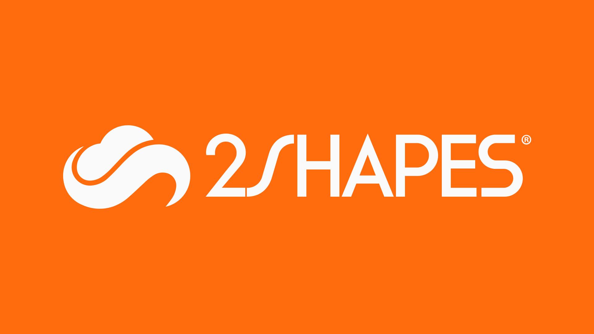 2Shapes Suite